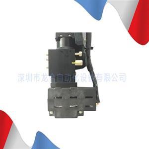 KHY-M7211-00 YS移动相机镜头 LENS FID