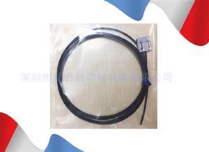 KHM-M654C-01 YS 停板光纤SENSOR,FIBER 2