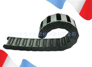 批发供应YAMAHA X轴拖链 KM0-M2267-20X  CABLE,DUCT