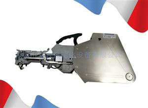KW1-M2200-223 YAMAHA贴片机 CL12MM飞达 气动飞达