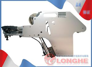 KW1-M6500-000 YAMAHA贴片机  CL款44MM 飞达  气动飞达