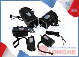 90K21-038011  90K21-037512 YS12  R轴马达