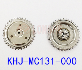 KHJ-MC131-000